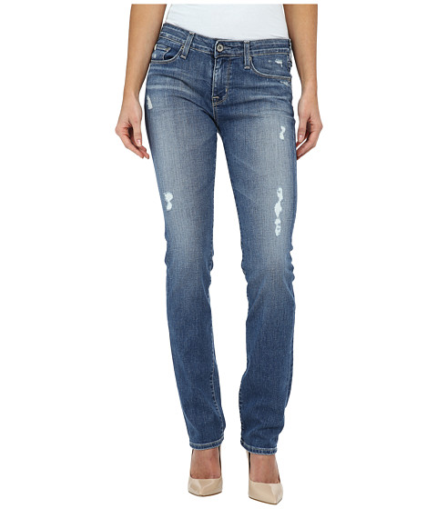 Big Star - Kate Jeans in 17 Year Parker (17 Year Parker) Women's Jeans