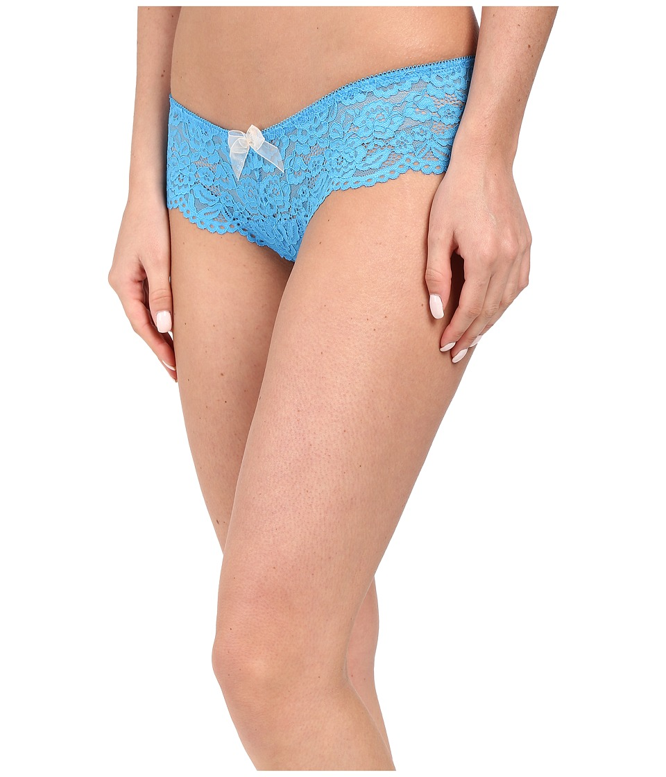 b.tempt'd - Ciao Bella Tanga (Blithe) Women's Underwear