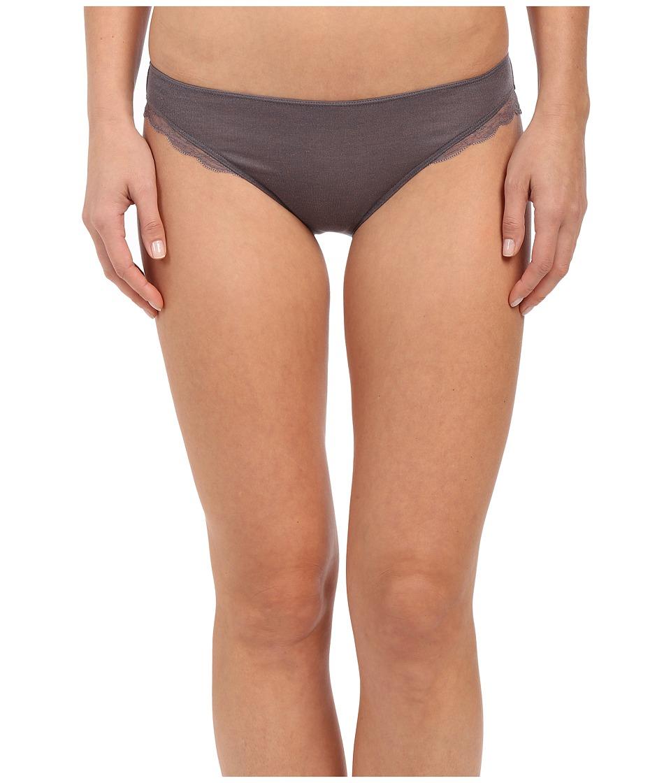 Hanro - Fina Bikini (Shark) Women's Underwear