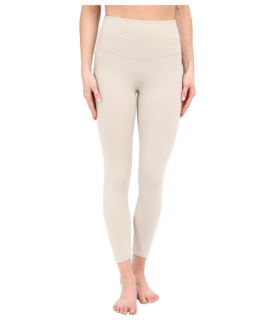 Yummie by Heather Thomson - Gloria Skimmer (Chateau) Women's Casual Pants