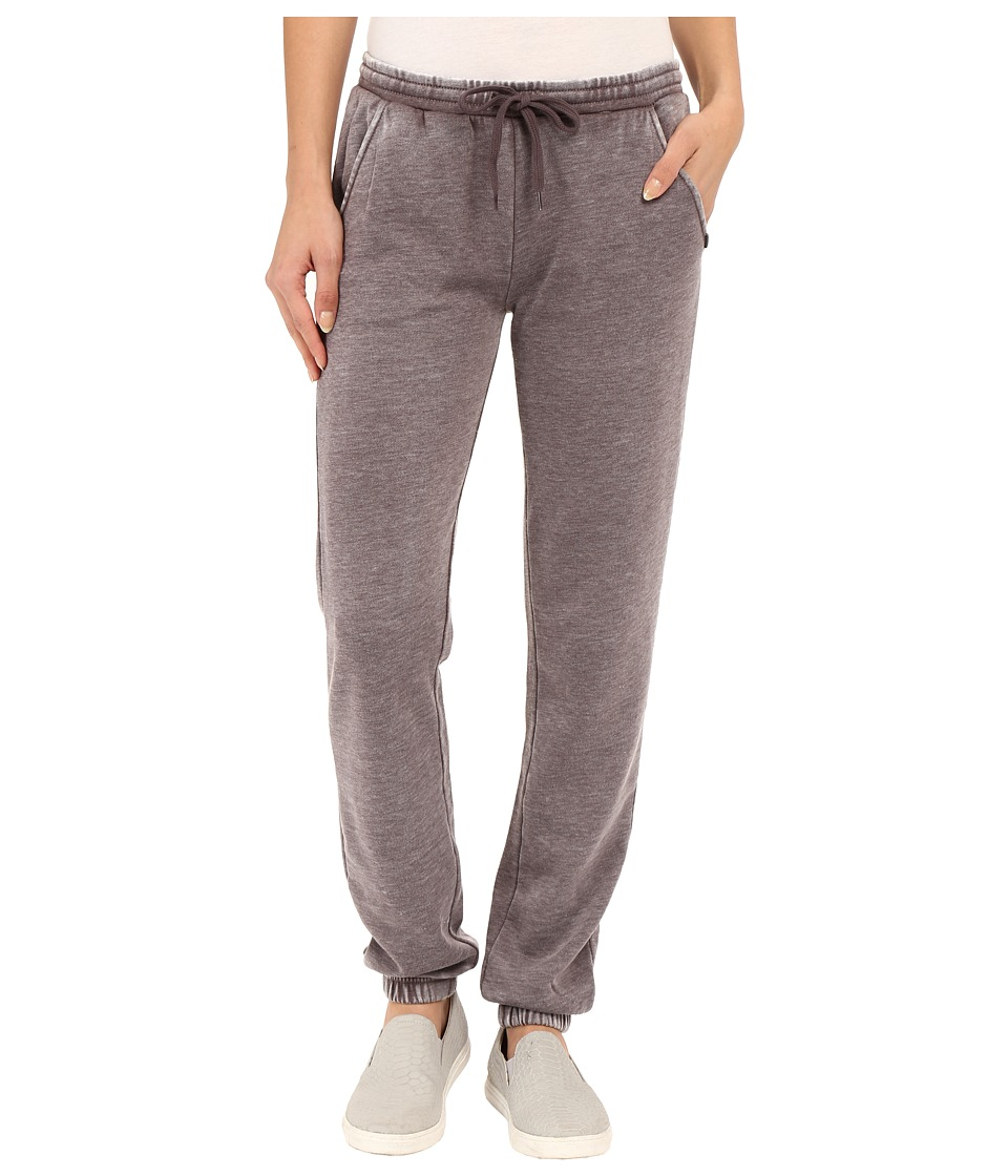 O'Neill - Dharma Jogger Pants (Eiffel Tower) Women's Casual Pants