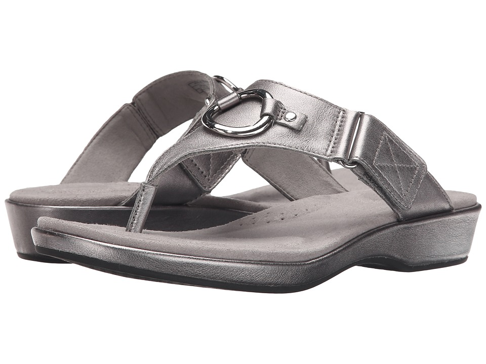 Ariat Poolside (Warm Stone) Women