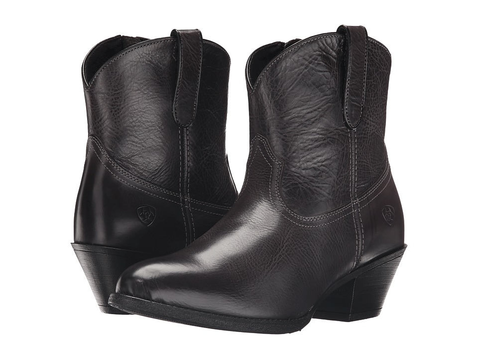 Ariat Darla (Carbon) Women