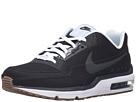 Nike Style 746379 001