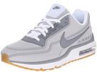 Nike Style 746379 012