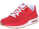 Nike Style 746379-612