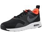 Nike Style 705149-008
