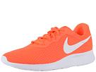 Nike Style 812654 810
