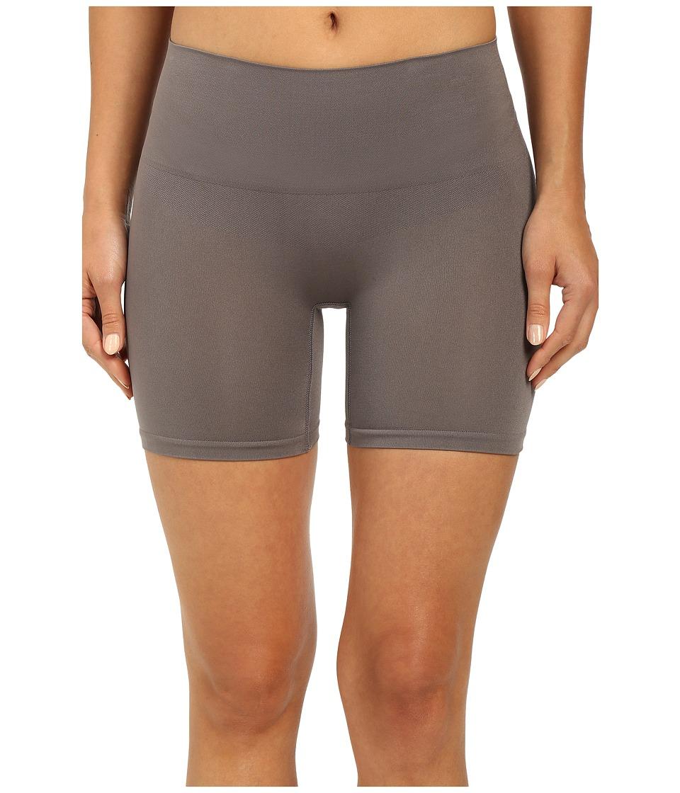 Yummie by Heather Thomson - Nina Shaping Shortie (Shark) Women's Underwear