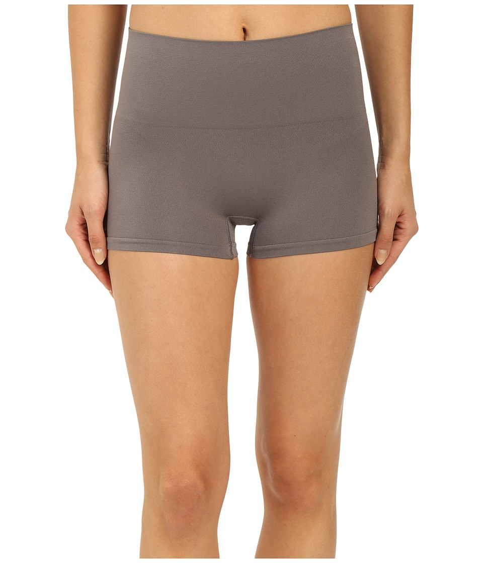 Yummie by Heather Thomson - Sam Boyshort (Shark) Women's Underwear