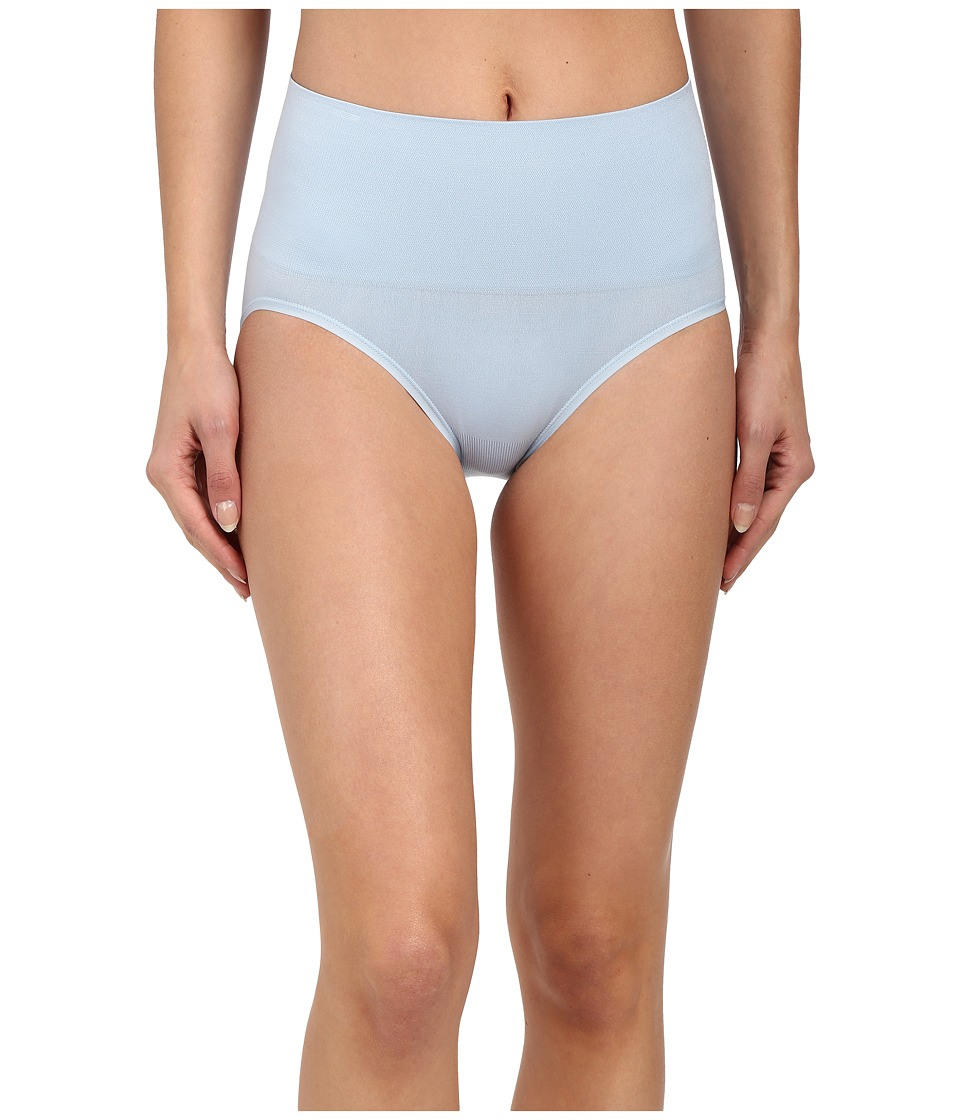 Yummie by Heather Thomson - Nici Shaping Brief (Angel Falls) Women's Underwear