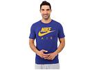 Nike Style 799342 455