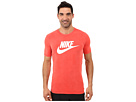 Nike Style 807929-696