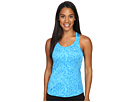 Nike Pronto Miler Running Tank Top
