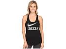 Nike Style 807275 010