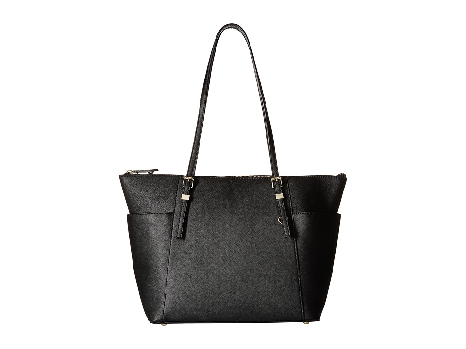 Gabriella Rocha - Aubrey Purse (Black) Tote Handbags