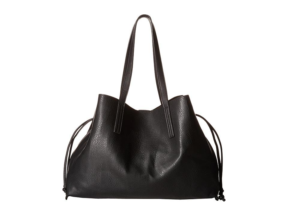 Gabriella Rocha - Alice Tote (Black) Tote Handbags