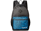 Hurley Style H.ZQ.007.056.NS