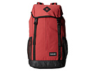 Hurley Style H.ZQ.004.609.NS