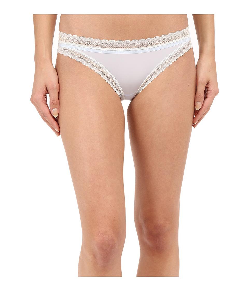 Calvin Klein Underwear - Signature Bikini (Illusion) Women's Underwear