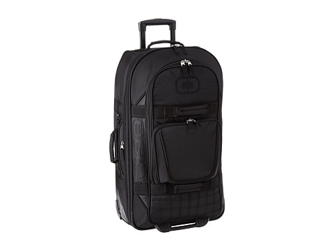 OGIO - Terminal (Stealth) Bags