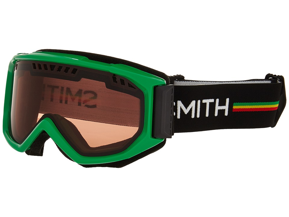 Smith Optics - Scope (Irie/RC36) Snow Goggles