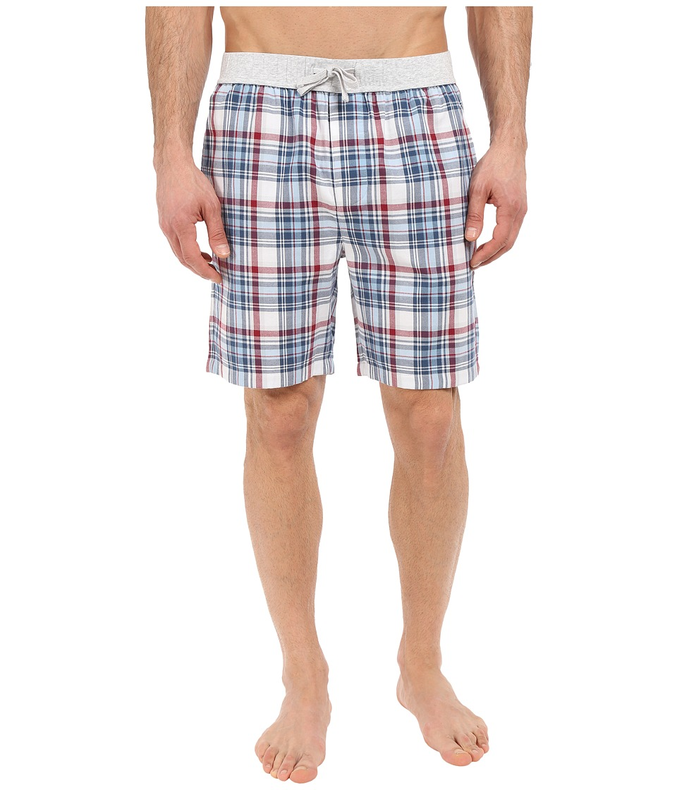 BOSS Hugo Boss - Dynamic Short Pants (Misc) Men's Shorts