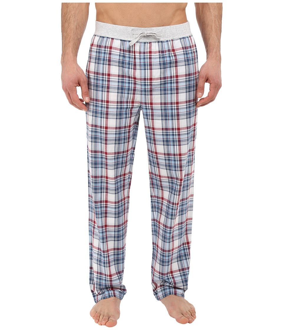 BOSS Hugo Boss - Dynamic Pants (Misc) Men's Pajama