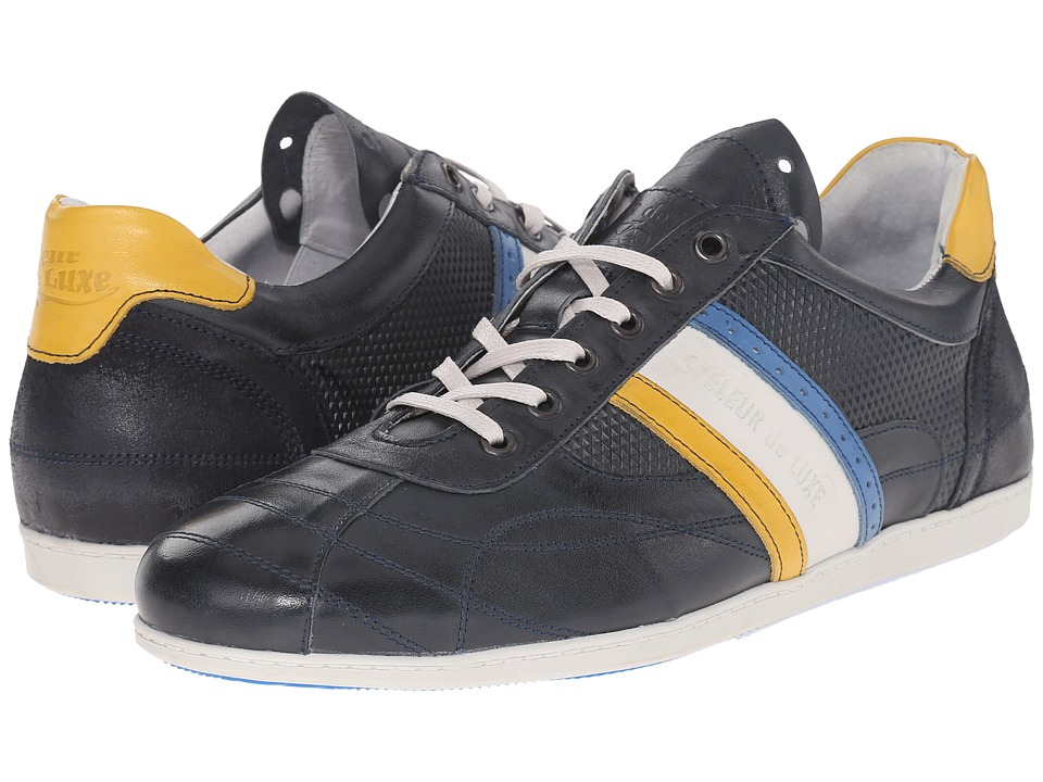 new arrival 1aa61 1a744 Athletic Sneakers  Brand Cycleur de Luxe Your best source for the lowest  prices of shoes online - Boots, Open Toe, Sandals, Pumps Heels,  Flats Loafers, ...