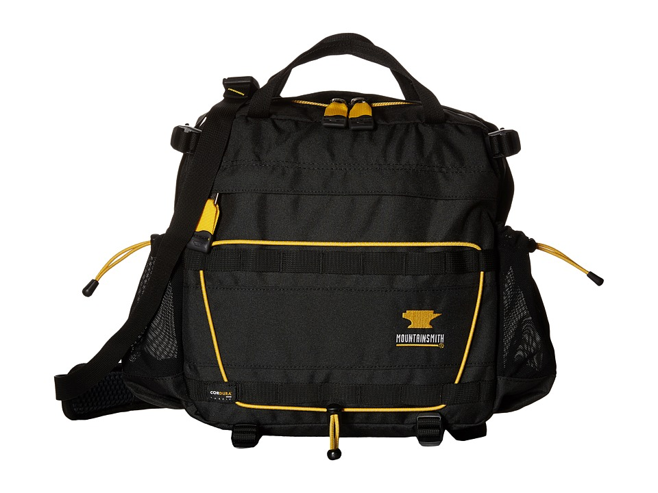 Mountainsmith - Day (Heritage Black) Bags