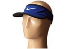 Nike Style 744957 455
