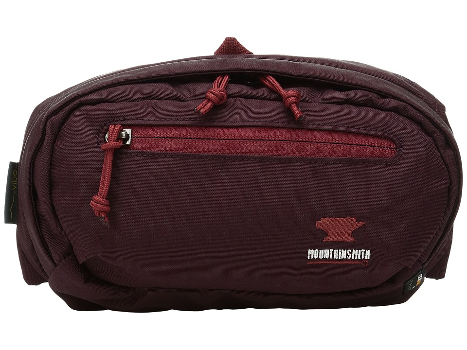 Mountainsmith - Vibe (Huckleberry) Bags