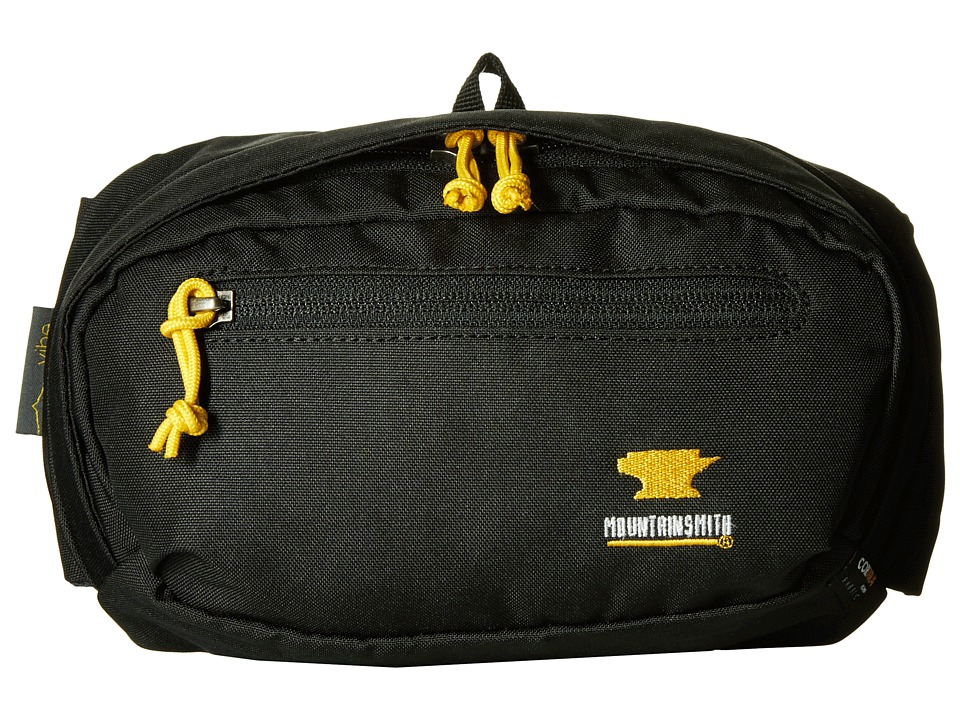 Mountainsmith - Vibe (Heritage Black) Bags