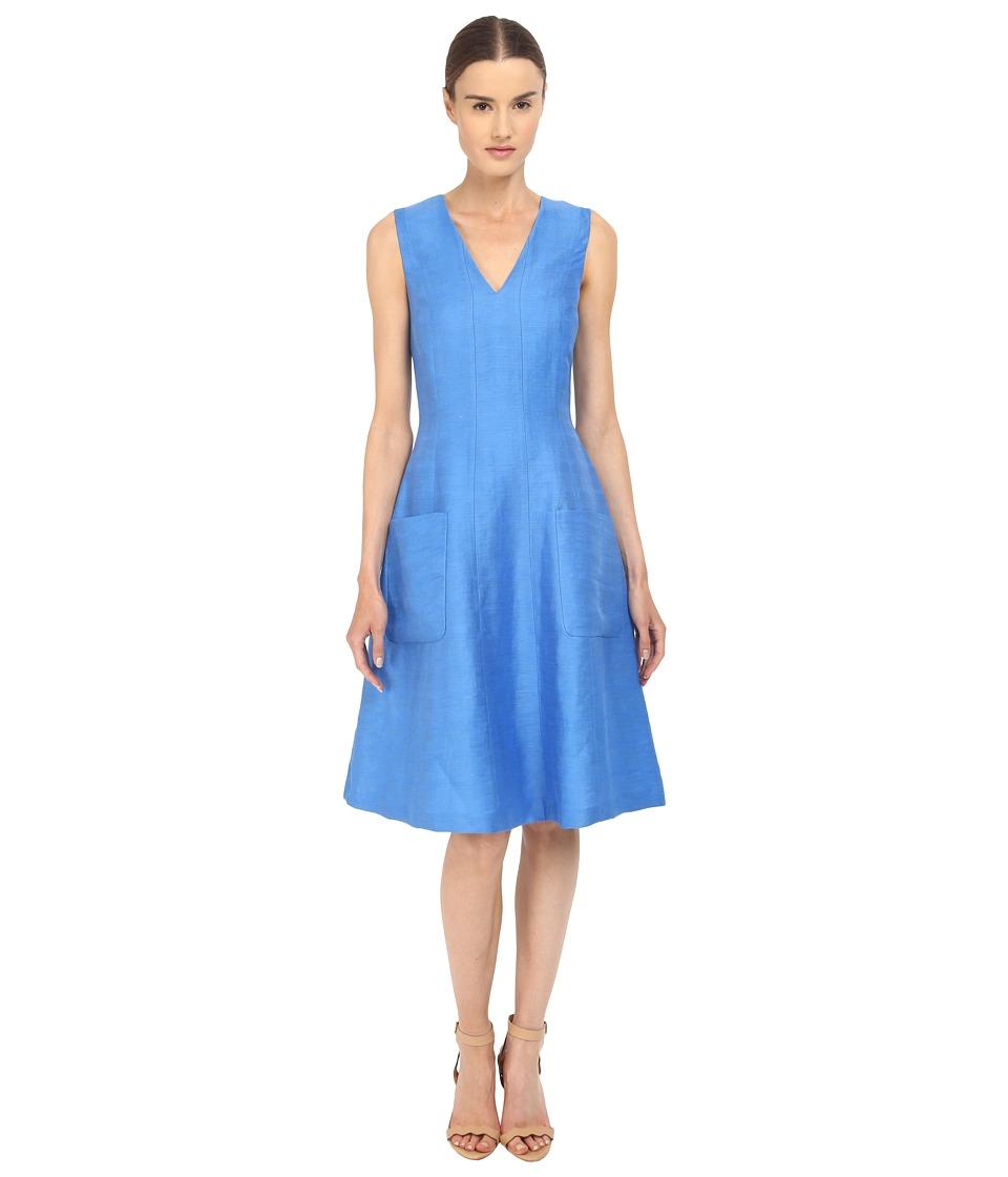 Paul Smith Black Label Sleeveless Dress