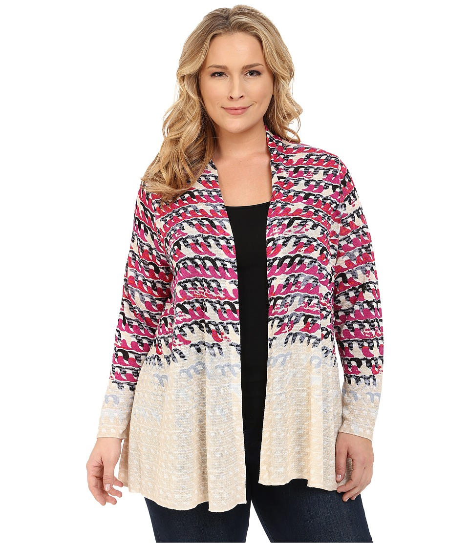 Better Homes Garden Nic Zoe Cardigan 36