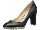 Nine West Edrica
