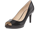 Nine West Gelabelle