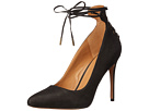 Nine West Ebba