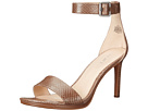 Nine West Meantobe