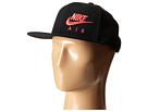 Nike Style 739419 011