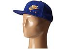 Nike Style 739419-457