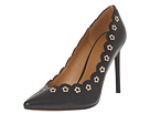 Nine West Jayla