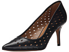 Nine West Kaydence