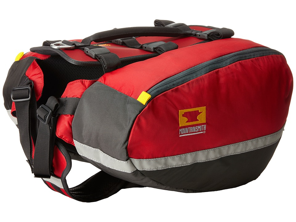 Mountainsmith - K-9-Pack Large (Heritage Red) Outdoor Sports Equipment