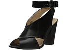 Nine West Ombray
