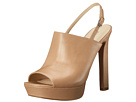Nine West Lailah