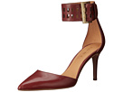 Nine West Redvelvet