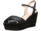 Nine West Velma