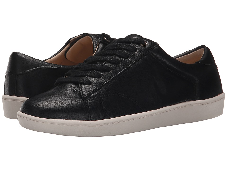 Nine West - Rukkus (Black2 Leather) Women's Shoes