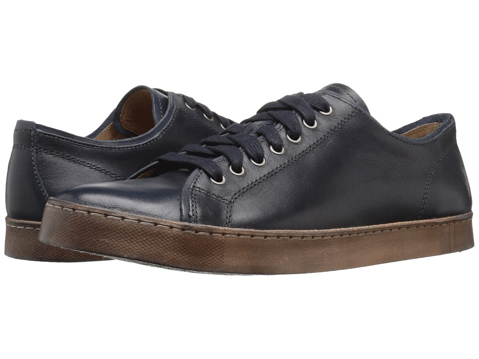 John Varvatos - Mick Heritage Low (Midnight) Men